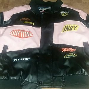 Other - Kids jacket